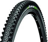 Continental Fahrradreifen eRuban Plus 29 Zoll | ETRTO: 58-622 | Draht | schwarz Reflex